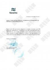 felicitacion-navantia