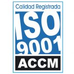 iso9001-accm