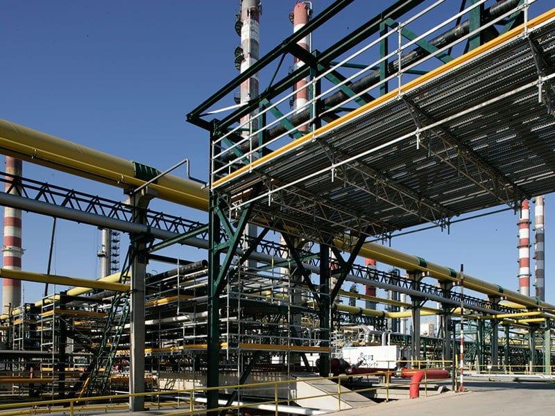 pipe-racks-horizontales-1