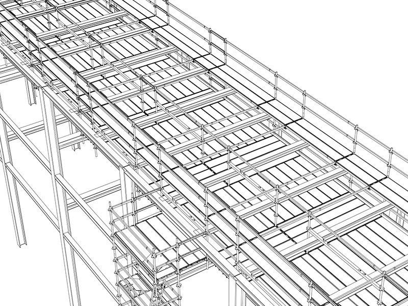 pipe-racks-horizontales-2