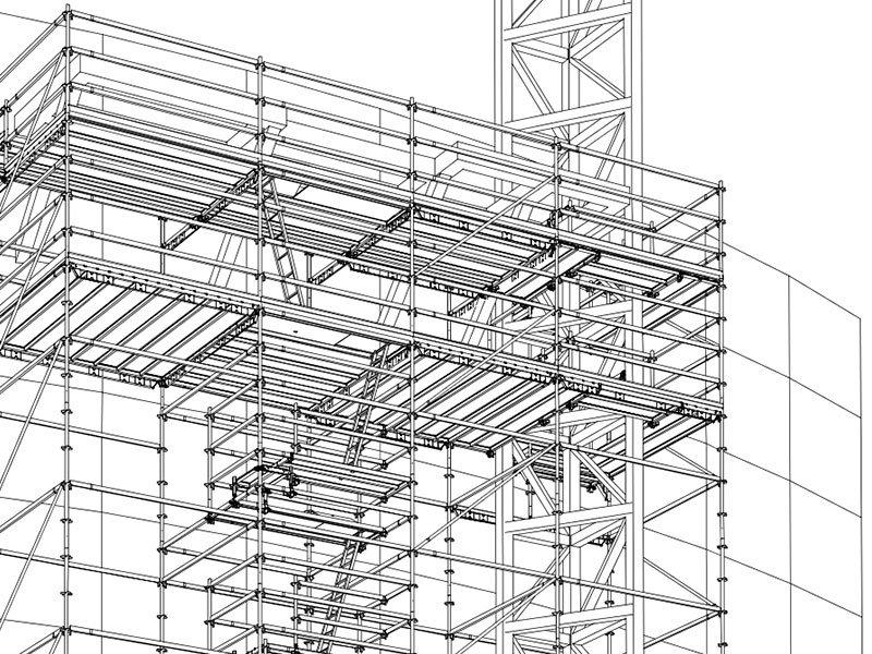pipe-racks-verticales-2