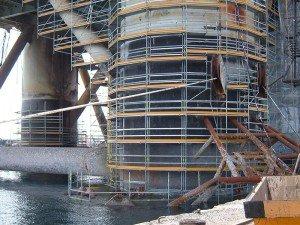 plataformas-petroliferas-1