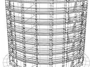 plataformas-petroliferas-2