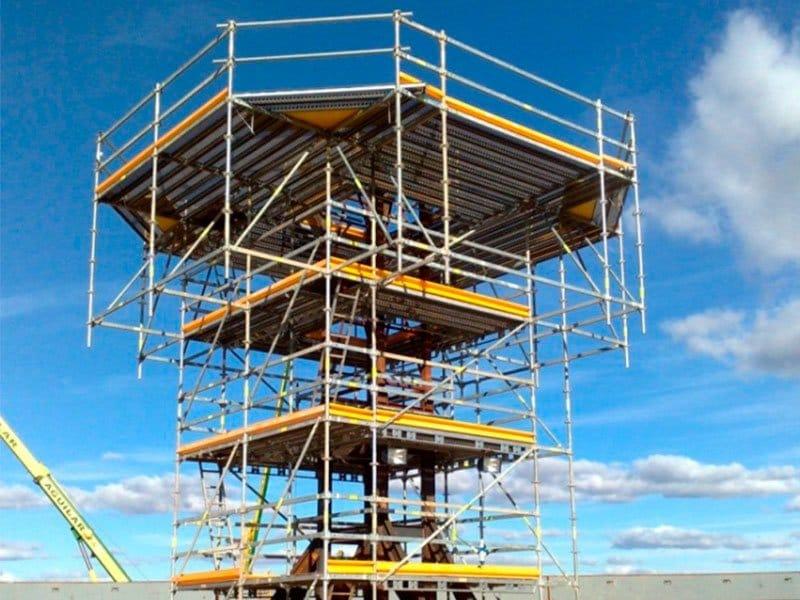 torre-de-acceso-1