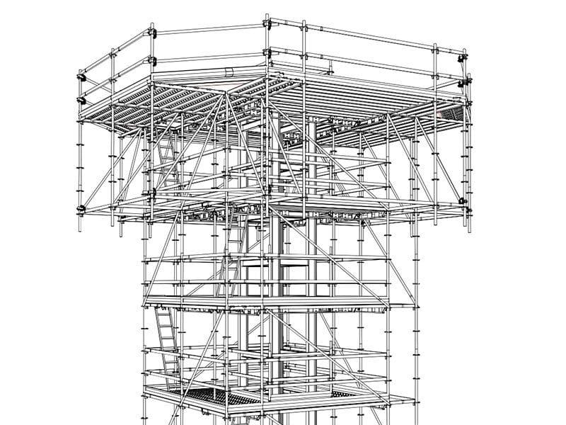 torre-de-acceso-2