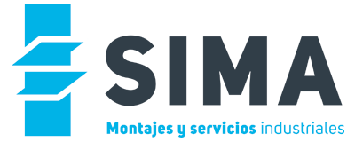 Sima Andamios Industriales