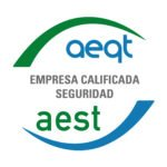 LOGOTIPO-SEGURIDAD-AEQT-AEST-2018-Rev.1